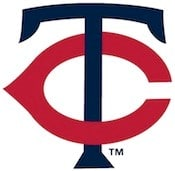 MN Twins | Target Field Tours