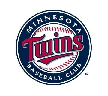 MN TWINS GAME DAY TICKETS
