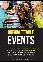 Events_All