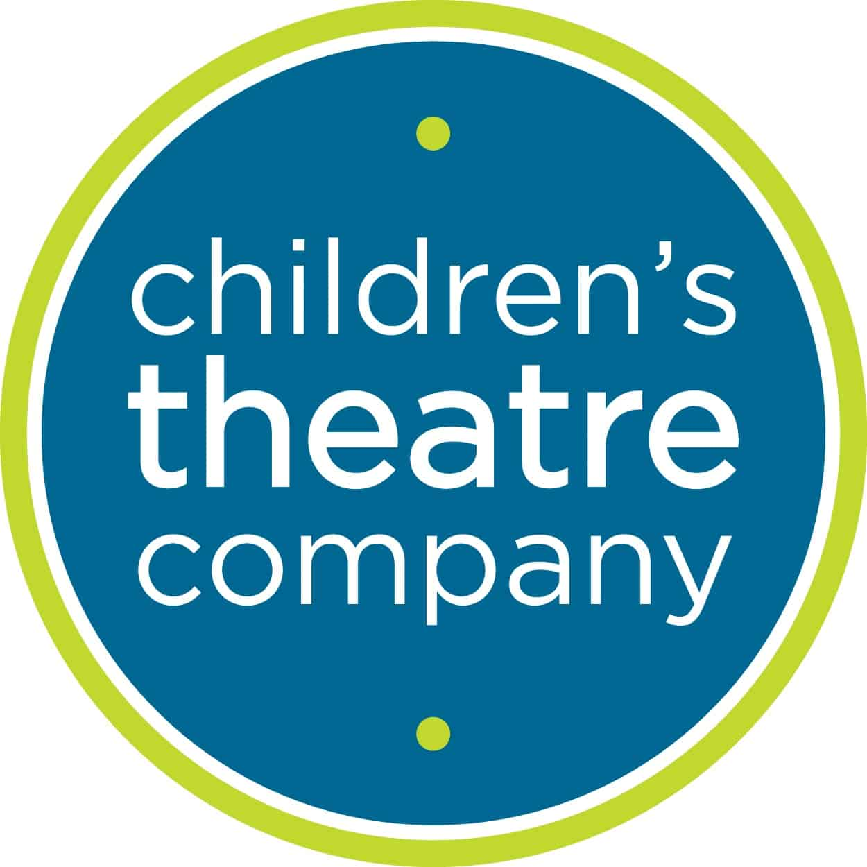 Children's Theatre Company Group Performances