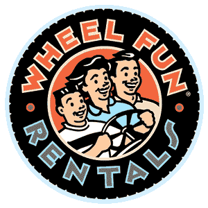 Wheel Fun Rentals • Malt-T-Melt Mini Golf summer opening MAY 23, 2020!