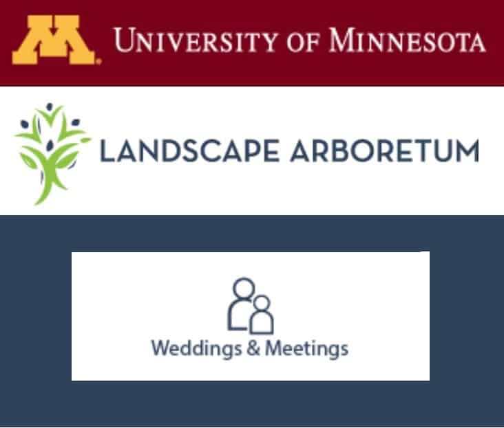 MN Landscape Arboretum Events Information