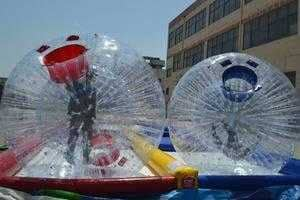 USA INFLATABLES | We do the work - You & your employees have the FUN! And did we say FREE Delivery?