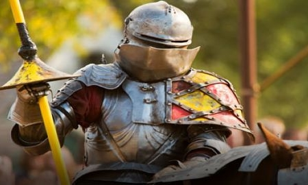 MN RENAISSANCE FESTIVAL | Order Your Company's Discount Ticket Today!