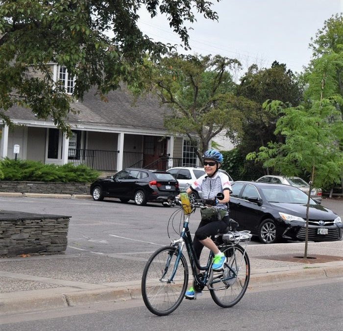 Considering an electric bike? Helpful tips before buying