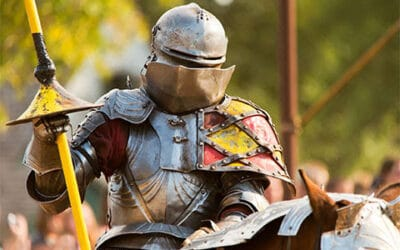 MN RENAISSANCE FESTIVAL | It's 2021 and Welcome Back… To the 50th Season!